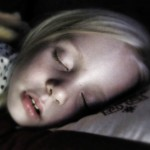 Sleeping Your Way to Greater Health and Happiness
