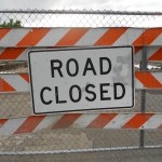 sw_RoadClosed_ncpx0034