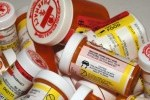 ADHD Drug Misuse Skyrockets--What are the Alternatives?