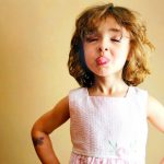 How To Enjoy Summer 8 Tips for Parents